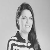 Sonia Catalina Muñoz R.