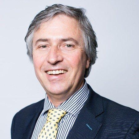 Dr. Jan Siemons